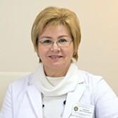 Жидкова Ирина Александровна, невролог