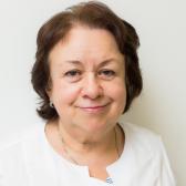 Ахмадулина Тамара Нуриевна, гирудотерапевт