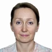 Носова Светлана Валерьевна, врач УЗД