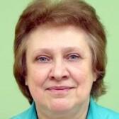 Смирнова Наталья Алексеевна, хирург