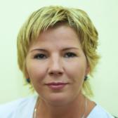 Иванова Татьяна Владиславовна, офтальмолог
