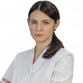Шинкоренко Валерия Владимировна, косметолог