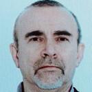 Серов Николай Андреевич, гепатолог