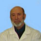 Рачинский Станислав Владиславович, хирург-эндокринолог