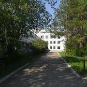 Муниципальная больница № 4, фото №1