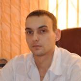 Ларионов Евгений Сергеевич, гинеколог-хирург