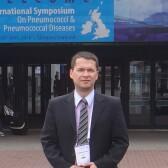 Протасов Андрей Дмитриевич, аллерголог-иммунолог