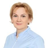 Гусарина Елена Ивановна, стоматолог-терапевт
