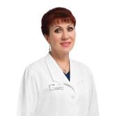 Короходкина Марина Васильевна, уролог-хирург