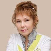 Клокова Ольга Александровна, хирург