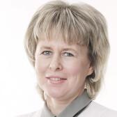 Серова Галина Анатольевна, нефролог