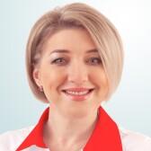 Павленко Елена Александровна, косметолог