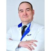 Павлов Игорь Александрович, маммолог-онколог