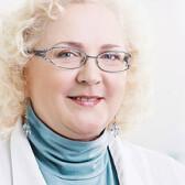 Тюрина Светлана Александровна, невролог