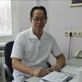 Ли Вячеслав Николаевич, стоматолог-терапевт