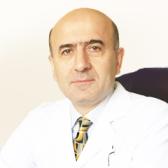 Хачатрян Артур Николаевич, гинеколог-хирург