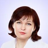 Сахарова Ирина Викторовна, психотерапевт