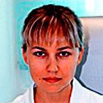 Салла Анна Сергеевна, онколог