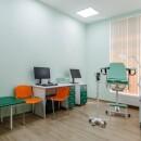 Гинкос меди, клиника лазерной медицины