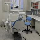 Клиника Палкинъ на Бармалеева