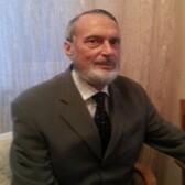 Милованов Юрий Сергеевич, нефролог