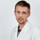 Гурьев Владимир Николаевич, дерматолог