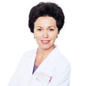 Шерстобитова Татьяна Дмитриевна, дерматолог