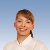 Дадалина Татьяна Владимировна, офтальмолог