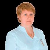 Беляева Людмила Константиновна, терапевт