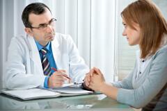 Модели взаимодействия врача с пациентом