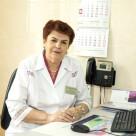 Дегтярева Наталья Алексеевна, акушер-гинеколог в Москве - отзывы и запись на приём