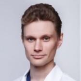 Писарев Николай Владимирович, сосудистый хирург
