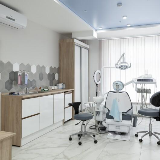 Клиника Cosmic Dental and Beauty, фото №4