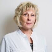 Завьялова Мария Викторовна, гинеколог