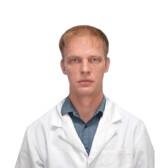 Копылов Александр Александрович, психиатр