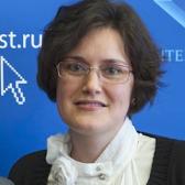 Котова Ольга Владимировна, невролог