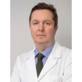 Мищенков Александр Станиславович, хирург