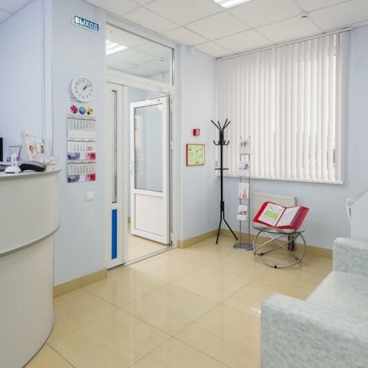 Медицинский офис Петроградская, фото №4