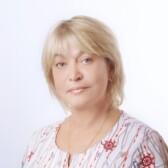 Ращепкина Елена Викторовна, акушерка