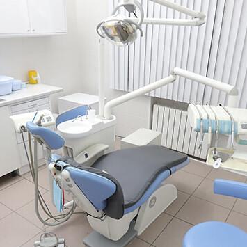 Стоматология Вивадент на Нахимовском, фото №4