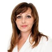 Долгополова Ирина Николаевна, гинеколог