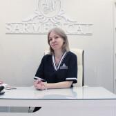 Панова Ольга Вячеславовна, косметолог