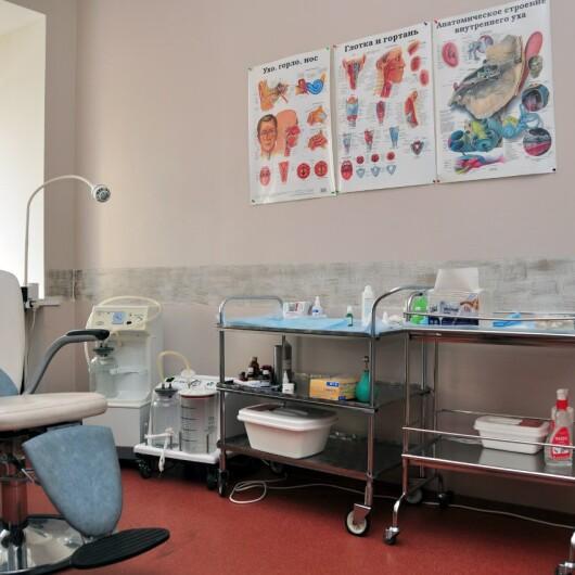 Клиника Здоровья, фото №4