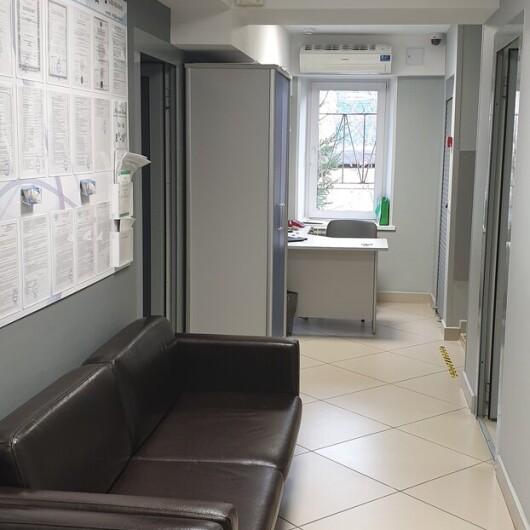 Медицинский центр ЛораВита, фото №2