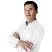 Жуковский Николай Сергеевич, врач УЗД