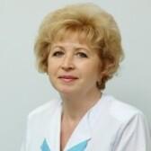 Ражева Светлана Иосифовна, детский стоматолог