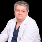Тверезовский Сергей Александрович, онколог-маммолог-хирург в Санкт-Петербурге - отзывы и запись на приём