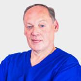 Непрошин Андрей Николаевич, гинеколог-хирург