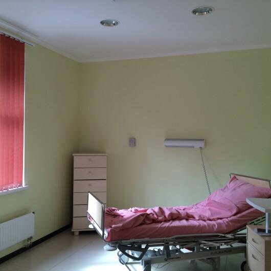 Клиника Парацельс, фото №4