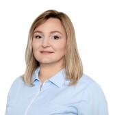 Федорышена Маргарита Александровна, стоматологический гигиенист